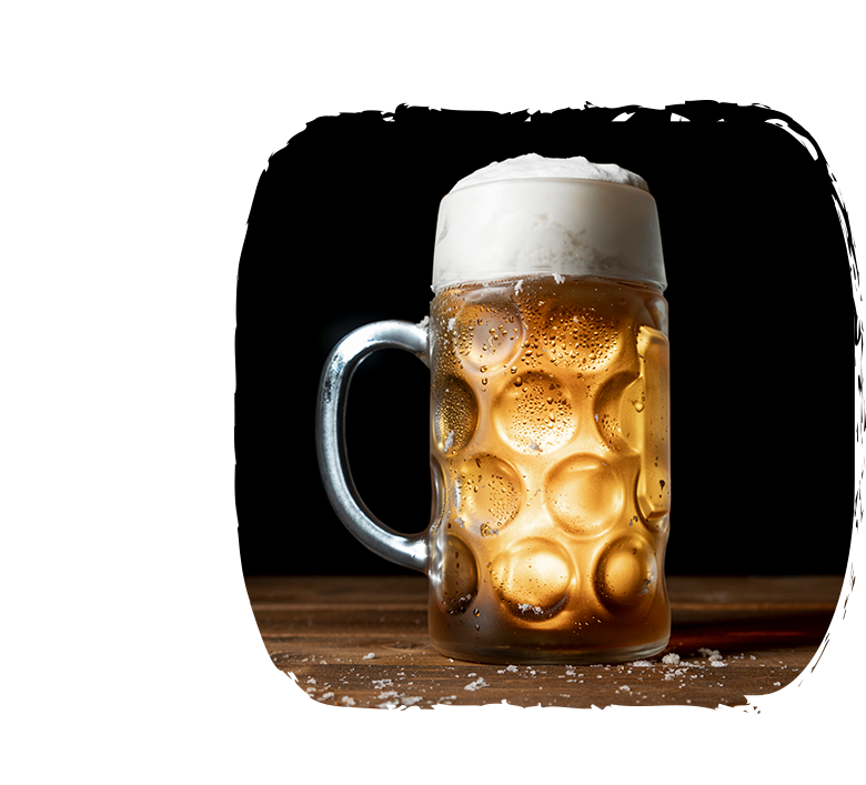 beer_layer_03-3